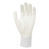 Cestus Gloves 6129 TC3 - AMMC - 2