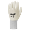 Cestus Gloves 6129 TC3 - AMMC - 3