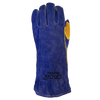 Cestus Gloves 7033 Weldmax - AMMC - 2