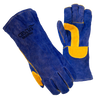 Cestus Gloves 7033 Weldmax - AMMC - 1