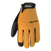 Cestus Gloves Gen-U™ 925- Yellow - AMMC - 2