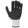 Cestus Gloves 3008 HMD Cut-5 - AMMC - 3