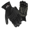 Cestus Gloves 4022 HM Handler Gloves - AMMC - 1