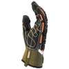 Cestus Gloves 8025 Deep II Grip Miners - AMMC - 2