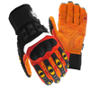 Cestus Gloves 8032 DM Hybrid - AMMC - 1