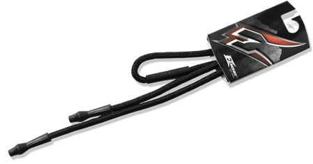 Edge Eyewear 9703 Snap Back Cord Leash - AMMC