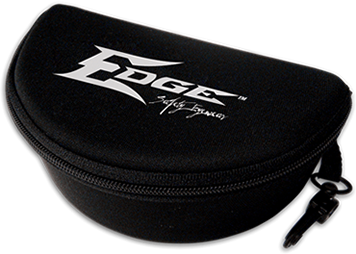 Edge Eyewear 9810 Hard Case - AMMC