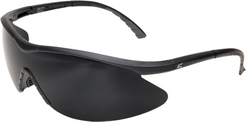 Edge Eyewear DB116 Banraj Non-Polarized - AMMC - 1