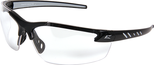 Edge Eyewear DZ111VS-G2 Zorge G2 Vapor Shield - AMMC - 1