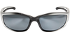 Edge Eyewear GSK117 Kazbek Non-Polarized - AMMC - 2