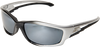 Edge Eyewear GSK117 Kazbek Non-Polarized - AMMC - 1