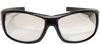 Edge Eyewear HZ111AR Caraz Non-Polarized - AMMC - 2