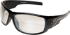 Edge Eyewear HZ111AR Caraz Non-Polarized - AMMC - 1