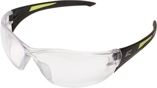 Edge Eyewear SD111-G2 Delano G2 Non-Polarized - AMMC - 1
