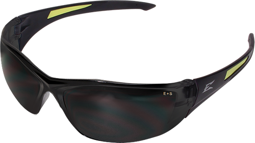 Edge Eyewear SD116-G2 Delano G2 Non-Polarized - AMMC - 1