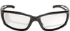 Edge Eyewear SK111VS-AFT Kazbek Vapor Shield - AMMC - 2