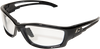 Edge Eyewear SK111VS-AFT Kazbek Vapor Shield - AMMC - 1