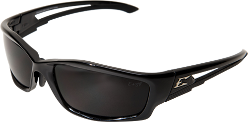 Edge Eyewear GSK116VS-AFT Kazbek Vapor Shield - AMMC - 1