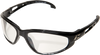Edge Eyewear GSW111 Dakura with Gasket  Non-Polarized - AMMC - 2