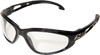 Edge Eyewear GSW111 Dakura with Gasket  Non-Polarized - AMMC - 1