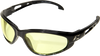Edge Eyewear GSW111 Dakura with Gasket  Non-Polarized - AMMC - 3