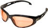 Edge Eyewear GSW111 Dakura with Gasket  Non-Polarized - AMMC - 4