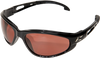 Edge Eyewear GSW111 Dakura with Gasket  Non-Polarized - AMMC - 5