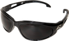 Edge Eyewear GSW111 Dakura with Gasket  Non-Polarized - AMMC - 6