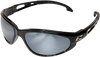Edge Eyewear GSW111 Dakura with Gasket  Non-Polarized - AMMC - 7