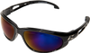 Edge Eyewear GSW111 Dakura with Gasket  Non-Polarized - AMMC - 8