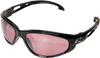 Edge Eyewear GSW111 Dakura with Gasket  Non-Polarized - AMMC - 9