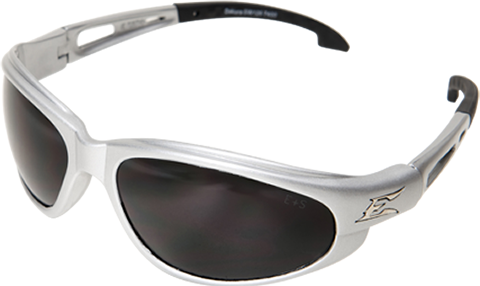 Edge Eyewear GSW126 Dakura Non-Polarized - AMMC - 1