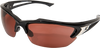 Edge Eyewear TSDK215 Khor Polarized - AMMC - 1