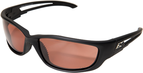 Edge Eyewear GTSK-XL215 Kazbek XL Polarized - AMMC - 1