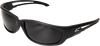 Edge Eyewear GTSK-XL215 Kazbek XL Polarized - AMMC - 2