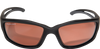 Edge Eyewear TSK215 Kazbek Polarized - AMMC - 2