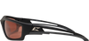Edge Eyewear TSK215 Kazbek Polarized - AMMC - 3