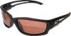 Edge Eyewear TSK215 Kazbek Polarized - AMMC - 1