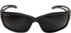 Edge Eyewear TSK216 Kazbek Polarized - AMMC - 2