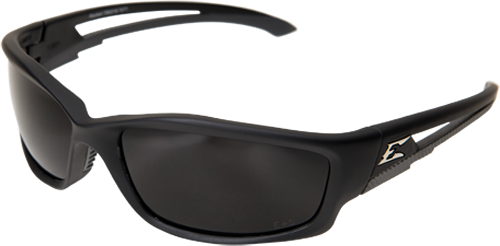 Edge Eyewear TSK216 Kazbek Polarized - AMMC - 1