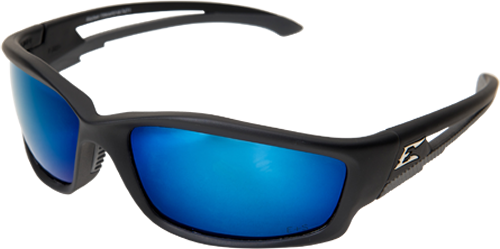 Edge Eyewear TSKAP218 Aqua Precision Polarized - AMMC - 1