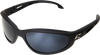 Edge Eyewear GTSM212 Dakura Polarized with Gasket - AMMC - 4