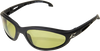 Edge Eyewear GTSM212 Dakura Polarized with Gasket - AMMC - 1