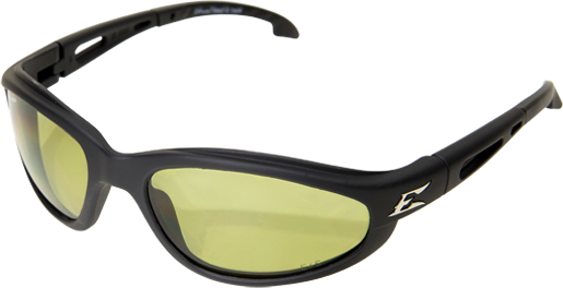 Edge Eyewear TSM212 Dakura Polarized - AMMC - 1