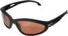Edge Eyewear GTSM212 Dakura Polarized with Gasket - AMMC - 2