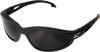 Edge Eyewear GTSM212 Dakura Polarized with Gasket - AMMC - 3