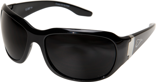Edge Eyewear TYC216 Ladies Designers Polarized - AMMC - 1