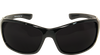 Edge Eyewear YC116-A4 Storm Ladies Designers Non-Polarized - AMMC - 2