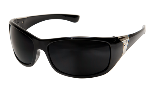 Edge Eyewear YC116 Ladies Designers Non-Polarized - AMMC - 1