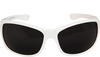 Edge Eyewear YC146-A2 Zebra Ladies Designers Non-Polarized - AMMC - 2